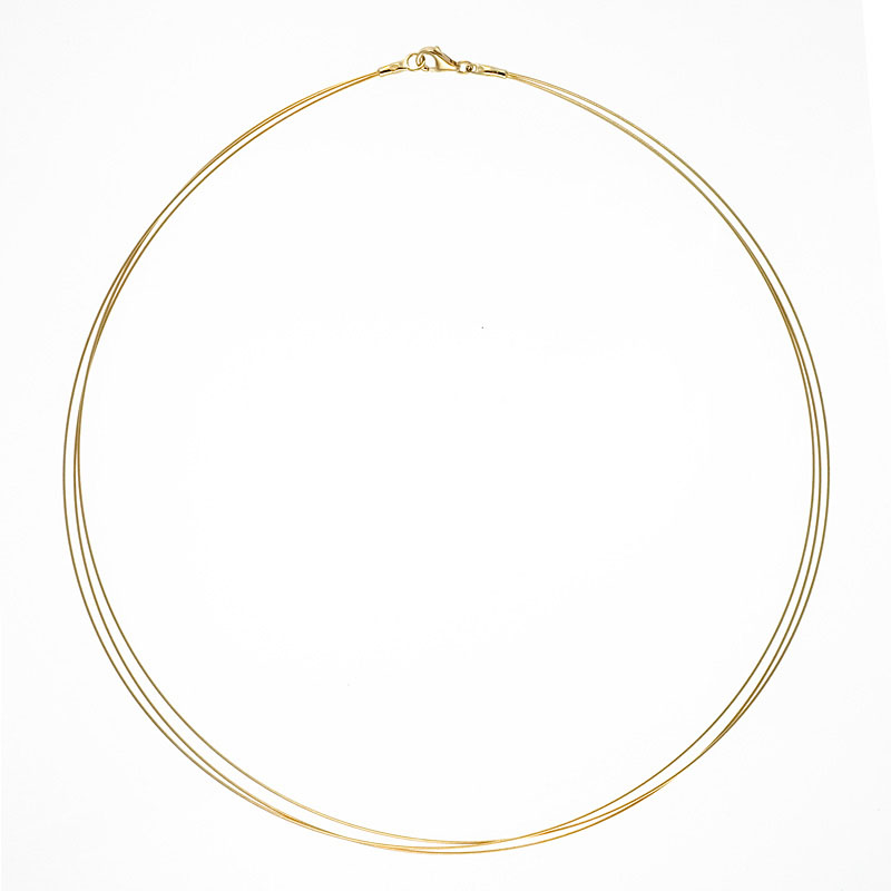 Half Price Gold :: Gold Jewelry :: Gold Necklaces :: 14K Gold ...